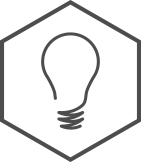 icona-prodotti